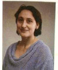 Pilar López Fernández