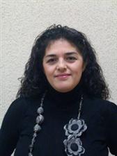 Montserrat Nueda Moreno