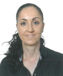 Silvia Sáez Gascón