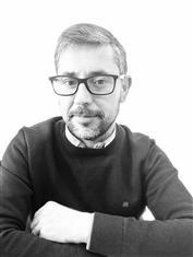 José Biot López
