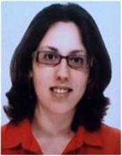Cristina Navarro Villanueva