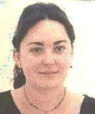 Raquel Herrador Soler