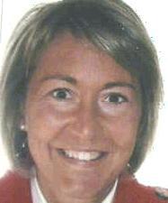Carlota Rovira S�nchez